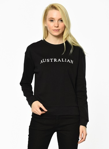 Sweatshirt-Fashion Friends